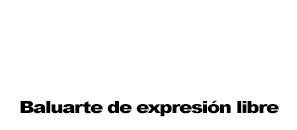 Palabras Claras Logo