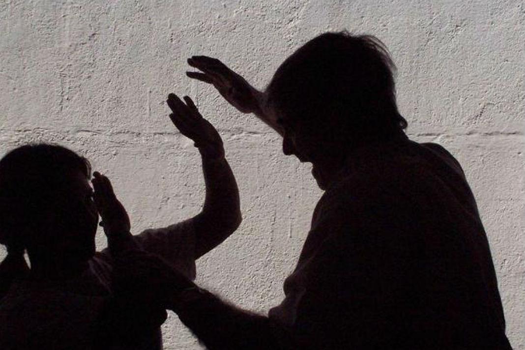 En el día internacional contra la violencia a la mujer, 6 asesinadas
