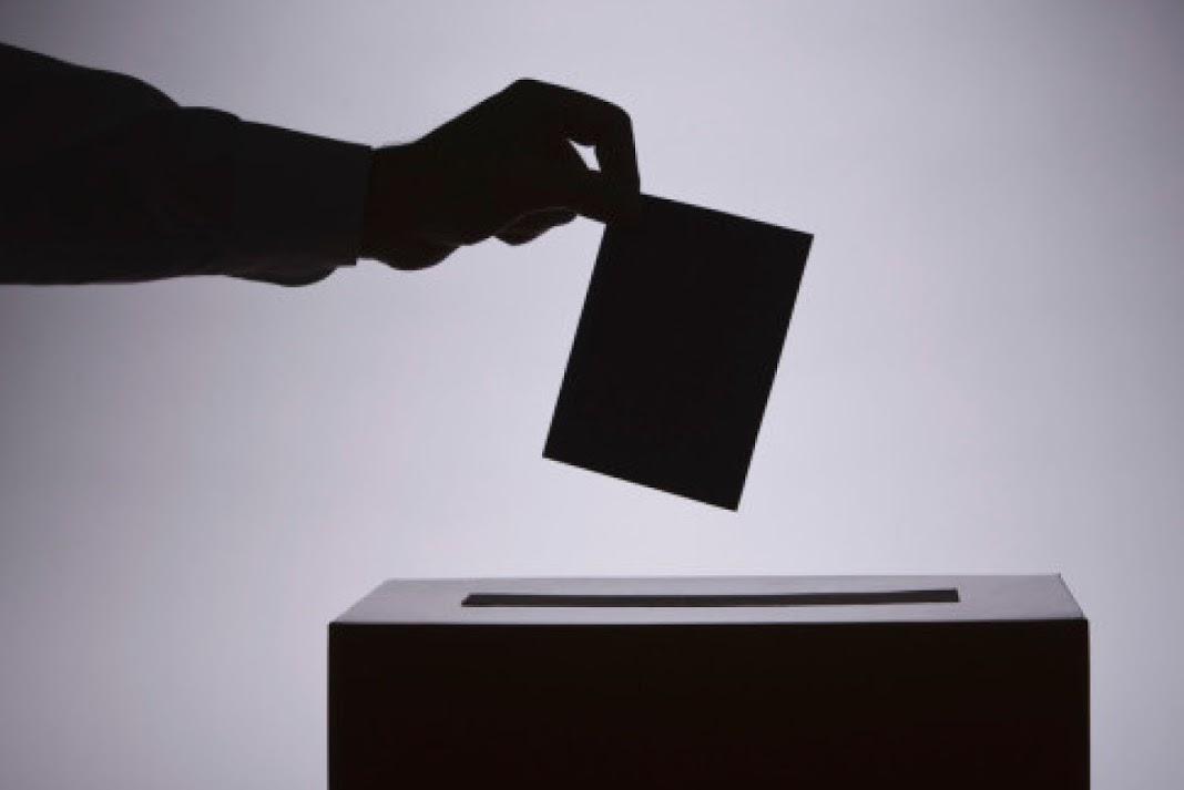 Boletas electorales llegan a Veracruz para elección del 4 de junio